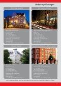 Programm 4. CLEANROOM EXPERTS DAYS.pdf - Seite 7