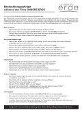 Glossar / Infoecke / Lexikon (1/2) - Ressourcen für die Vorbereitung ... - Seite 4