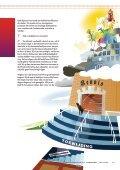 Geef creativiteit de ruimte: passie inschakelen op het werk - Page 5