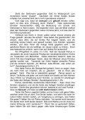 Grundkurs Religion - Weltvonmorgen.org - Seite 2