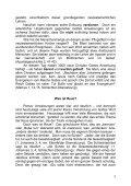 Grundkurs Religion - Weltvonmorgen.org - Seite 3