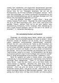 Grundkurs Religion - Weltvonmorgen.org - Seite 5