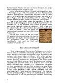 Grundkurs Religion - Weltvonmorgen.org - Seite 6