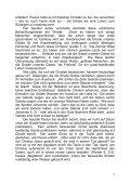 Grundkurs Religion - Weltvonmorgen.org - Seite 7