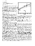 Hipparcos parallaxes and and period-luminosity relations of high ... - Page 3