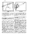 Hipparcos parallaxes and and period-luminosity relations of high ... - Page 5