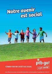 scenario_pour_une_societe_plus_sociale_0