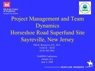 HSR-NARPM- final 5-22-09.pdf