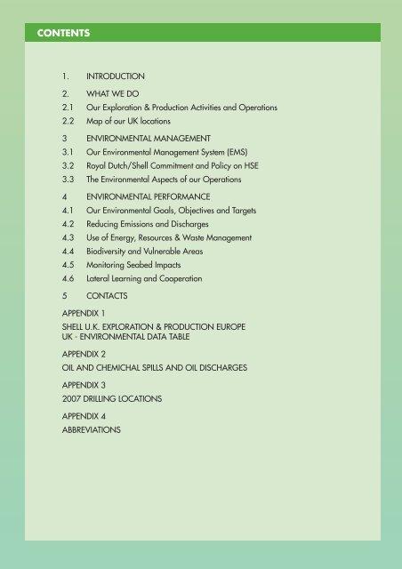 Environmental Statement 2008.FH10
