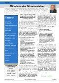 Download als PDF - Datei - Marktgemeinde Hoheneich - Seite 2