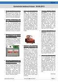Download als PDF - Datei - Marktgemeinde Hoheneich - Seite 3