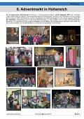 Download als PDF - Datei - Marktgemeinde Hoheneich - Seite 5