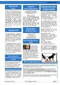 Download als PDF - Datei - Marktgemeinde Hoheneich - Seite 7