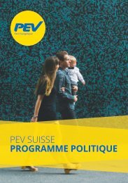 Programme_politique_2014_francais