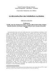 Conférence SFEN Déconstruction_28-11-2012_v2