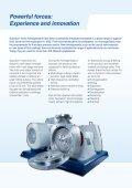 Supraton® Inline Homogeniser - Page 2