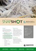 Zero Waste SA – REAP Snapshot Bowden - Page 2