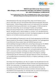 Mühlviertler Ressourcenplan_18 11 2011 - RM Austria