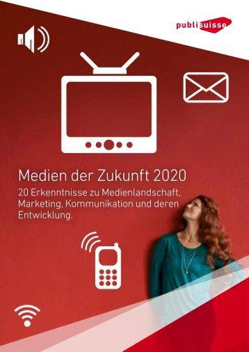 medien_der_zukunft_2020_d