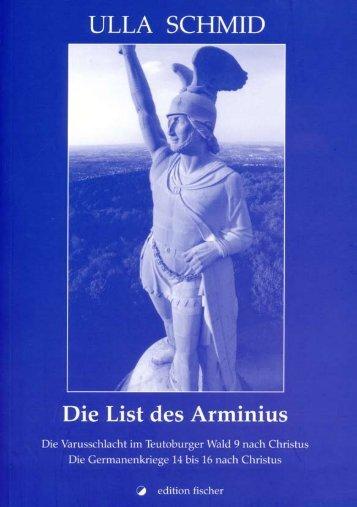 R. G. Fischer Verlag