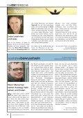 April 2011 - Meine Steirische - Page 2
