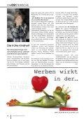 April 2011 - Meine Steirische - Page 4