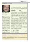 April 2011 - Meine Steirische - Page 5