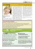 April 2011 - Meine Steirische - Page 7