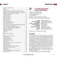 EFB-Gesamtprogramm - Ev.-luth. Kirchengemeinde Varel