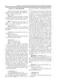 Orchidoideae 66 species, as well as some novelties that rep - Page 4