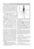 Orchidoideae 66 species, as well as some novelties that rep - Page 6