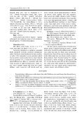 Orchidoideae 66 species, as well as some novelties that rep - Page 7