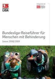Werder Bremen - grafikdesign-sm.