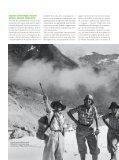 Il turismo invernale cambia pelle - Touring Club Italiano - Page 7