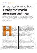 SPECIAAL - Grafimedia Amsterdam - Page 6