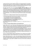 Link 02.Familiengeschichte DRAHEIM I, 70 KB - Draheim, Horst - Seite 2