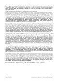 Link 02.Familiengeschichte DRAHEIM I, 70 KB - Draheim, Horst - Seite 3