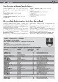 Weihnachtsfeier in Behrendorf Krippenspiel in ... - Grafik Nissen - Seite 4