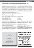 Weihnachtsfeier in Behrendorf Krippenspiel in ... - Grafik Nissen - Seite 5