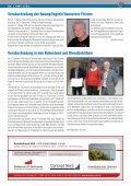 Weihnachtsfeier in Behrendorf Krippenspiel in ... - Grafik Nissen - Seite 6