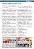 Weihnachtsfeier in Behrendorf Krippenspiel in ... - Grafik Nissen - Seite 7