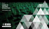 Máster en Diseño de Sistemes Interactivos 2013-2014.pdf - ESDi