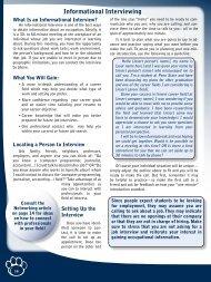 Ismell technology seminar report pdf