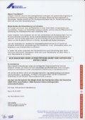 Initiative der Deutschen Aids-Hilfe zur heroingestützten Behandlung - Page 2