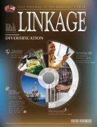 WEB • Linkage Q2 (10.11.14) - FINAL