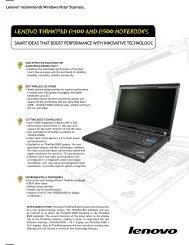 RAM Memory Upgrade for The IBM ThinkPad X60 Series X61 PC2-5300 7767B7U 512MB DDR2-667
