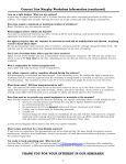 2011-Workshop-Inquir.. - Ooey Gooey, Inc. - Page 2