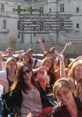 Download - Sweet Briar College - Page 3