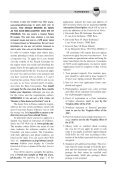 Paris Handbook - Sweet Briar College - Page 5
