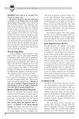 Paris Handbook - Sweet Briar College - Page 6
